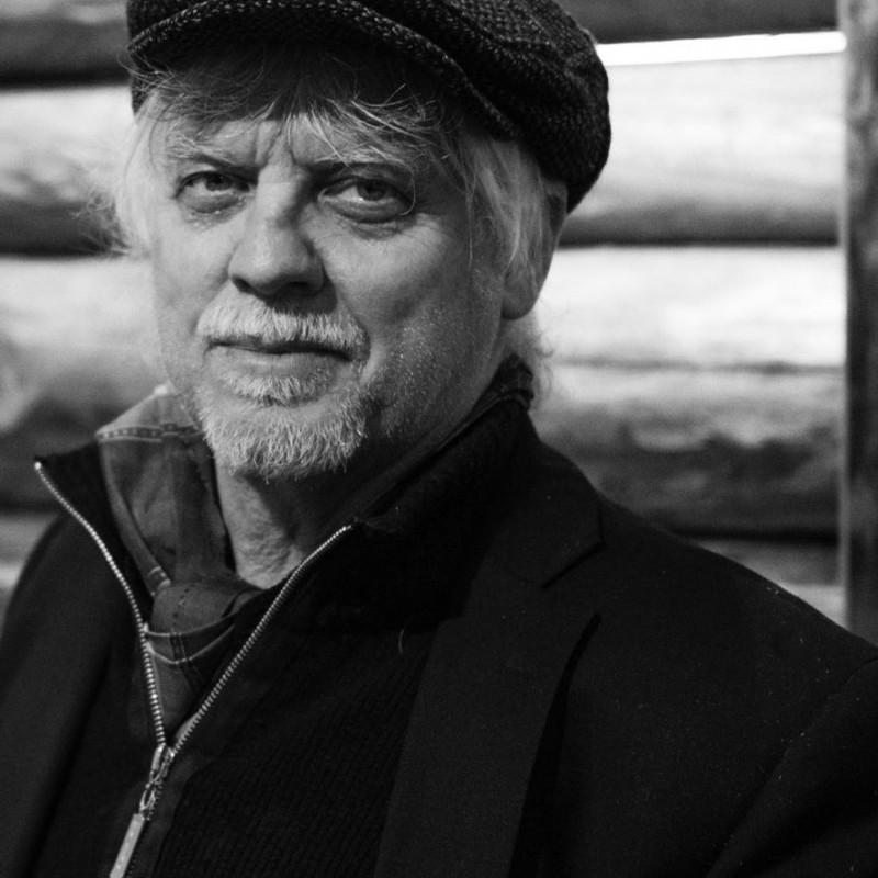 Trond Granlund